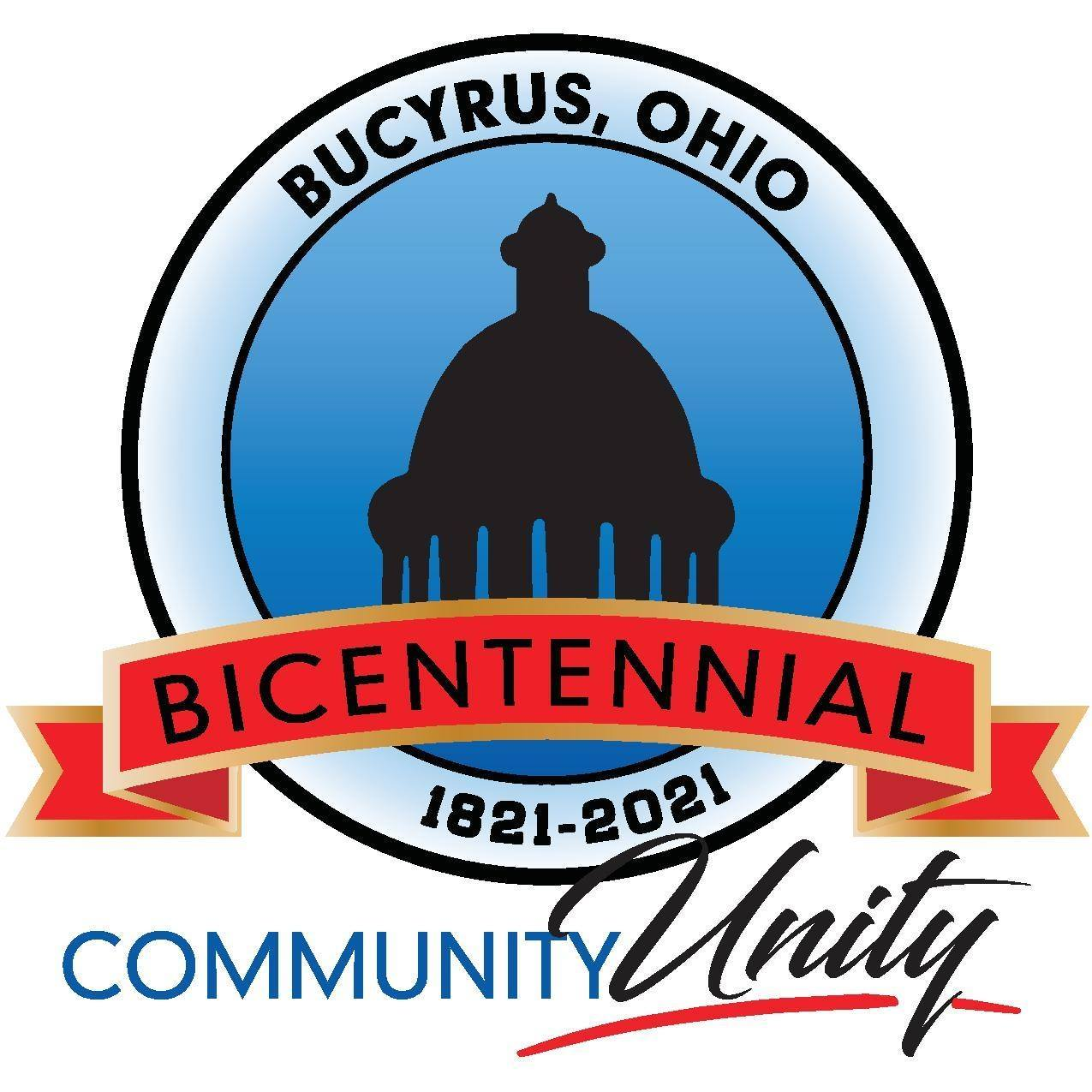 Visit the Bucyrus Bicentennial Celebration Website